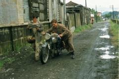 http://express.kirov.ru