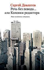 www.expert.ru