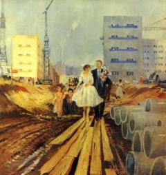 http://sovietart.narod.ru