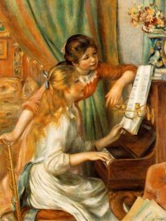 http://impressionnisme.narod.ru