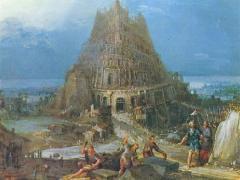 http://www.museum-online.ru