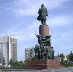 http://artclassic.edu.ru/