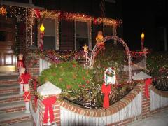 10003762-cristmas_2_orig.JPG
