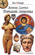 http://www.expert.ru/