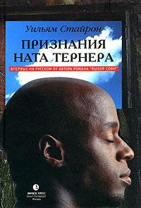 www.ozon.ru