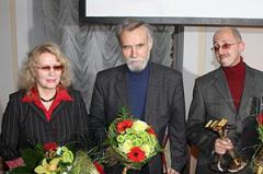 http://www.gazeta.ru