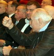 http://www.vremya.ru