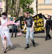 http://www.vremya.ru/