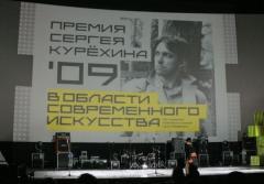 http://rg.ru