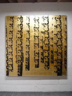 1000718-gold-orig.JPG