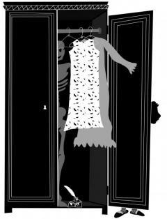 1000739-skelet-orig.JPG