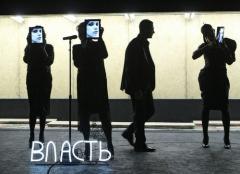 www.gzt.ru