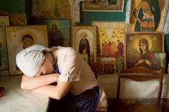 Михаил Масленников / noga-art.com