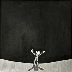 """Кирилл Рубцов """"Космическая"""" VP Studio, бар """"Волна"""" Центра дизайна и архитектуры ArtPlay"""