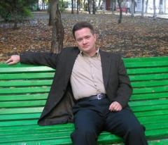http://reporter-ufo.ru