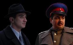 http://www.kino-teatr.ru