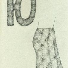 10008239-yu-orig.JPG