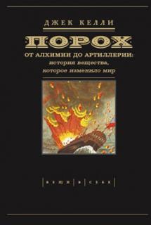 http://www.inostranka.ru