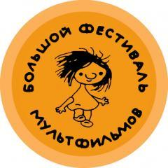10008857-BFM_logo.JPG