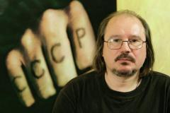 © РИА Новости. Антон Денисов