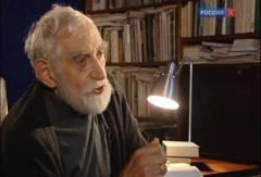 http://www.colta.ru