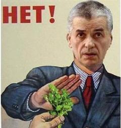 http://newsvo.ru