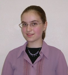 Ора Зурабян