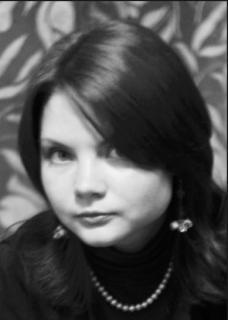 Ксения Аитова