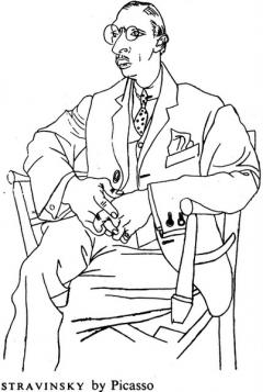 рис. с сайта http://en.wikipedia.org