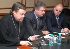 http://kpp-russia.ru/events/2011s/