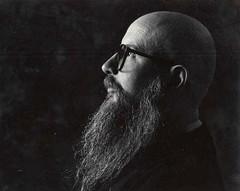 Николай Дмитриев фото с сайта Zvuki.ru