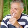 фото с сайта www.natpressru.info