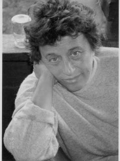Елена Шумилова