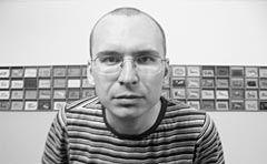 Максим Покалёв