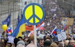 фото с сайта postomania.ru