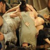 """Хореограф Алан Платель Фото """"Ведомости"""" - Chris Van der Burght / Berliner Festspiele"""