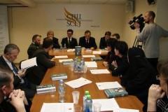 фото с сайта afmedia.ru