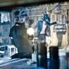 фото с сайта Гоголь-центра http://gogolcenter.com